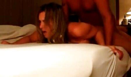 Paar schön ficken deutschsprachige sexfilme kostenlos ansehen