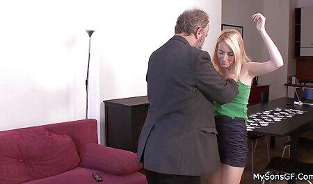 Günstige White sexfilme anschauen kostenlos Whore Sluttin auf Cam
