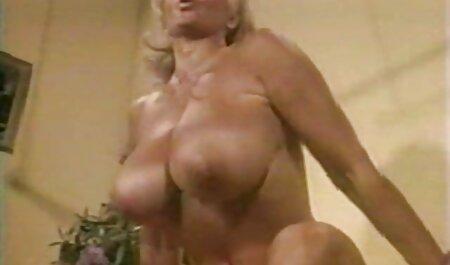 Vintage Lesben kostenlose erotik filme schauen Dreier