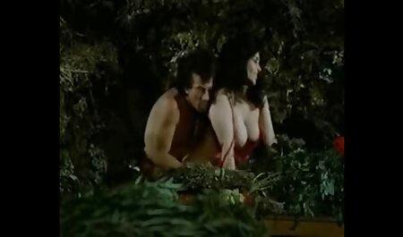 Gangbang-Lektion kostenlos erotische filme anschauen für reife S88