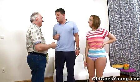 CUTIE pornos online gucken WIRD GEFICKT 30