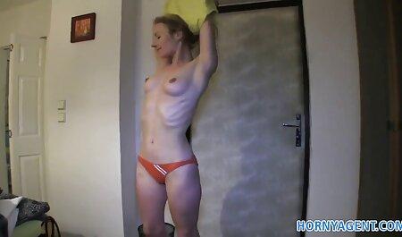 2 HEISSE LESBEN HABEN sexfime kostenlos anschauen SPASS