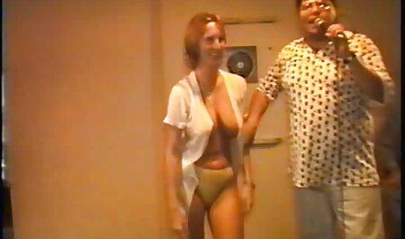 weißes Schlauchspiel pornofilme kostenlos zum anschauen