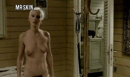 Katja gratis pornofilme sehen Kassin doppelt anal gestopft
