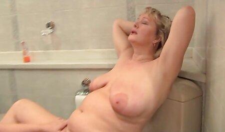 Amy Brooke - Harte Liebe - Anal pornofilme gratis sehen S88