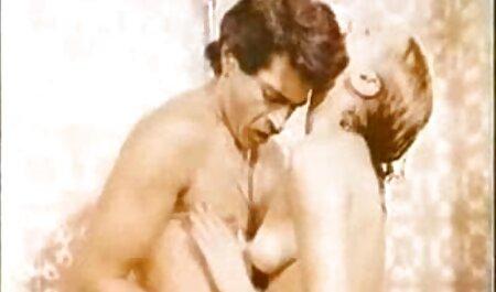 Hausgemachte Sexytime! porno film kostenlos anschauen