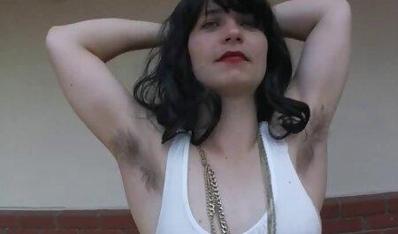 Brünette Teen Anal pornofilme gratis sehen