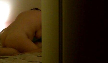 Pink Nipples Bbw Fick gratis sex filme schauen einen dünnen Kerl. Praller Arsch Teil 2
