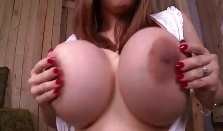 Renata Frisson kostenlos pornovideos ansehen alias Mulher Melao