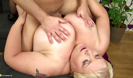 Z44B 24 Eurobabe-Self Pleasure pornofilme kostenlos sehen