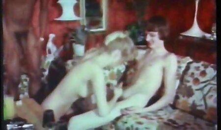 Z44B pornofilme kostenlos ansehen 19 Teen POV