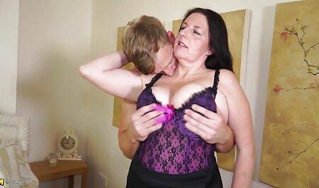 Mai & kostenlose pornofilme anschauen Claudias Analspaß 2!