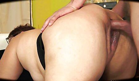 Frau Lesben Spaß, wenn Ehemann weg kostenlos pornos ansehen ist