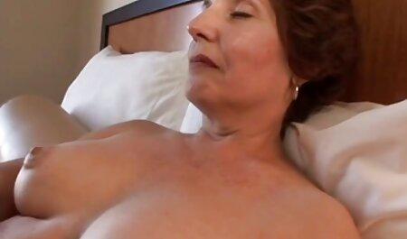 sexy porno film kostenlos anschauen Mädchen