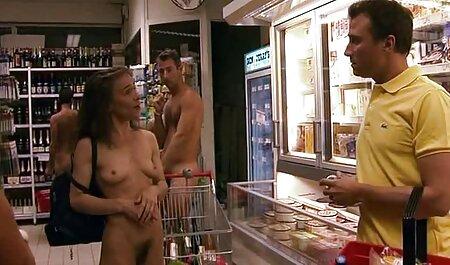 RUSSISCHES PAAR HEISSE VERDAMMTE pornofilme gratis ansehen SITZUNG AUF SOFA !!