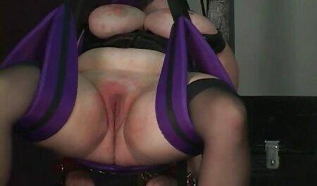 Amateur langen gratis pornofilme online schauen Schwanz Blowjob