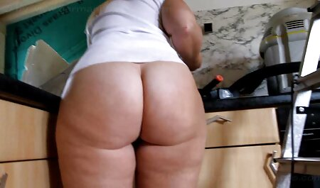 Chupando gratis pornofilme anschauen Bolas !!!