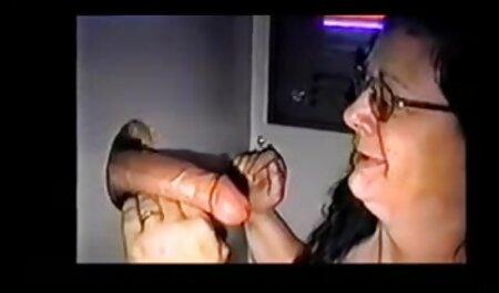 Tera Bindung sex filme gratis sehen
