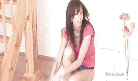 DP sex film kostenlos gucken Mädchen Angelic Diamond