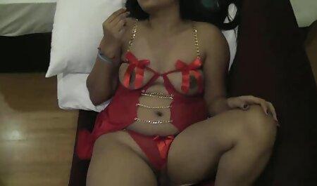 Meine unterwürfige Frau filmen sexfilme kostenfrei ansehen