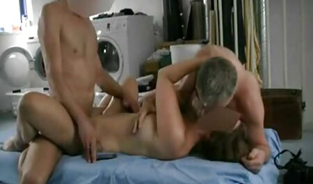 Rita pornofilme umsonst ansehen Faltoyano Balltiefe anal