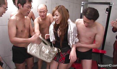 Bbw hottie kostenlose sexvideos ansehen showind Brüste und Spielzeug