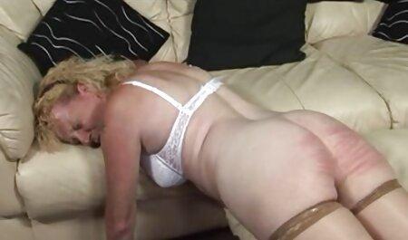 Brünette pornos kostenlos anschauen Milf fickt gerne mit einem Hengst am Strand