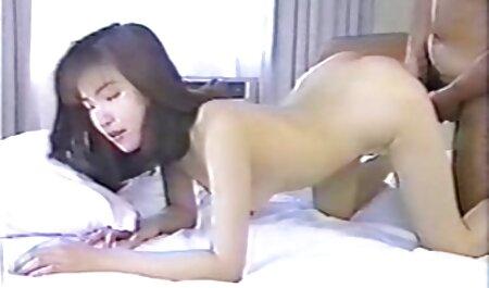 hausgemachte blonde Teen Deepthraot großen Schwanz anal jetzt kostenlos sex filme anschauen pov Gesichtsbehandlung
