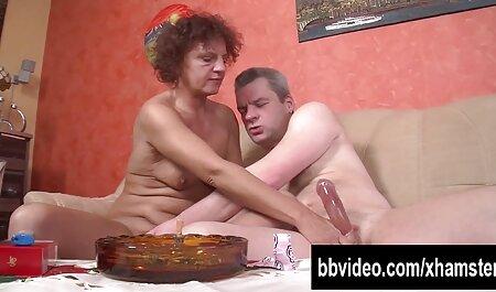RUSSISCHE pornofilme umsonst anschauen SCHLAMPE GENIEßT DREI AUSSEN !!