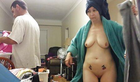 Geile blonde Lesben kostenlose pornofilme ansehen Babe bekommen