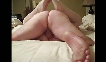Ebenholz Strapon gratis pornofilme schauen