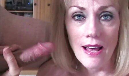 Kleine kostenlos erotische filme anschauen Aschenputtel lutscht und fickt einen Schwanz