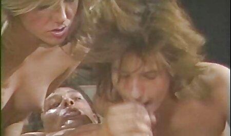 2 Schwänze in ihrem Mund deutsche erotikfilme kostenlos anschauen