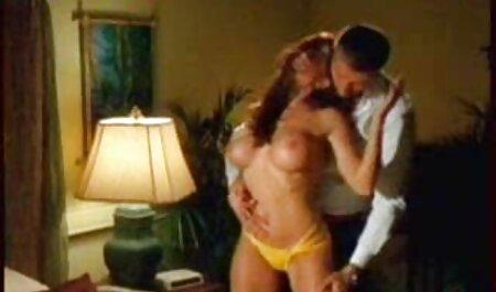 Meine gratis sex filme schauen Gina