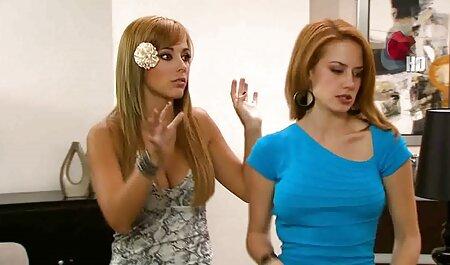 Latinas porno film kostenlos anschauen Amateur Cam