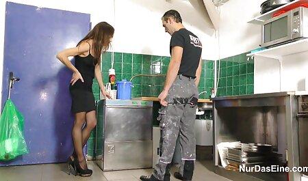 Reshma mit Salman kostenlose pornofilme anschauen