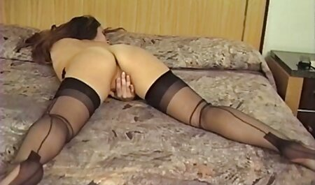 Latin Anal Busty Penelope gratis sexvideos anschauen Piper