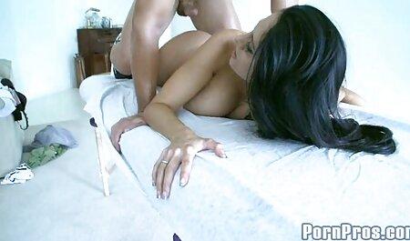 Tatiana gratis pornos zum ansehen Milovani - Bar Sex