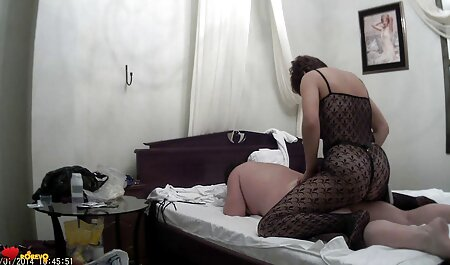Schulmädchen Footjob gratis erotikfilme ansehen