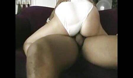 College Anal Slut Große Gesichtsbehandlung porno film kostenlos schauen Nataly Von A75