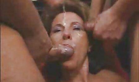 Netter Courtney von einem Dildo kostenlose pornofilme ansehen gefickt