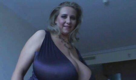 Hotwife in Strümpfen kostenlos deutsche sexfilme anschauen und Absätzen nimmt BBC in den Arsch