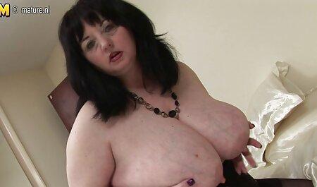 Karinabounty gratis pornofilme gucken