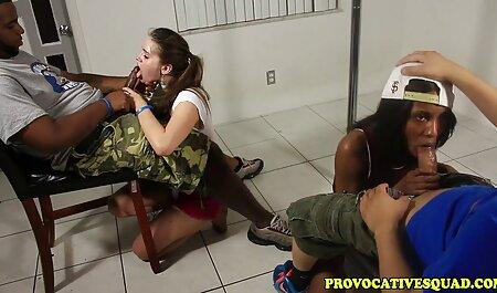 Surferinnen im kostenlos fickfilme gucken Teenageralter