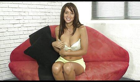 gewoon gratis pornofilme gucken 2 geile tieners geile Anna en Nataly