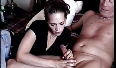 Geboren zu FUCK & Loves zu SUCK pornofilme gratis ansehen
