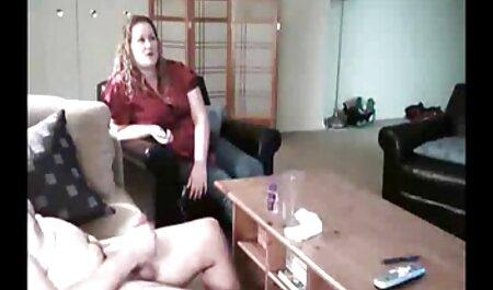 Grausamer Handjob von pornofilme kostenlos online anschauen blonder Herrin
