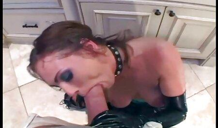 Schwester Camshow sexfilme kostenlos ohne anmeldung ansehen
