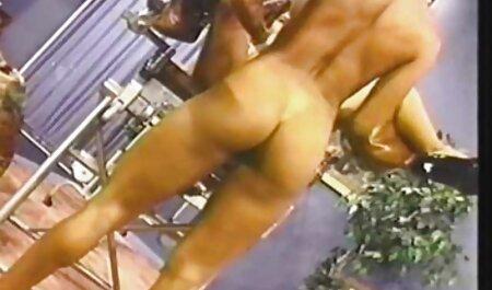 zufällig gratis pornofilme online schauen 89