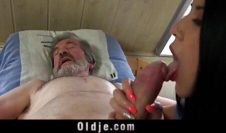 PaulRaymond Babe Evelyn vom pornofilme anschauen ohne anmeldung Escort Magazine